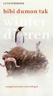 Bibi Dumon Tak Winterdieren