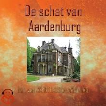 D.J. van Arenthals De schat van Aardenburg