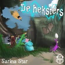 Sarina Star De heksters