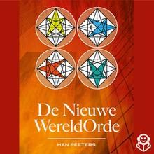 Han Peeters De Nieuwe WereldOrde