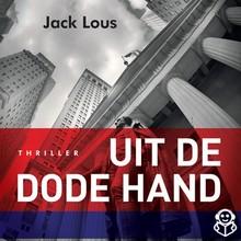 Jack Lous Uit de dode hand