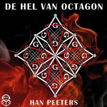 Han Peeters De hel van Octagon