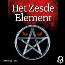 Han Peeters Het Zesde Element
