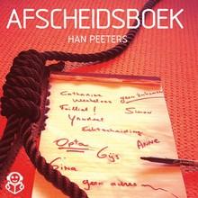 Han Peeters Afscheidsboek