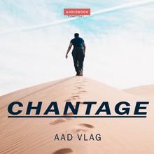 Aad Vlag Chantage