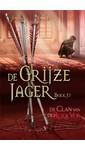 John Flanagan De Grijze Jager Boek 13 - De Clan van de Rode Vos
