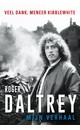 Meer info over Roger Daltrey Mijn verhaal bij Luisterrijk.nl