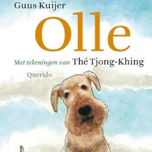 Guus Kuijer Olle