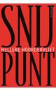 Meer info over Nelleke Noordervliet Snijpunt bij Luisterrijk.nl