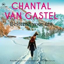 Chantal van Gastel Bestemd voor mij