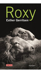Meer info over Esther Gerritsen Roxy bij Luisterrijk.nl
