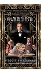 F. Scott Fitzgerald De grote Gatsby
