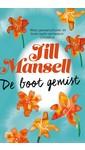 Meer info over Jill Mansell De boot gemist bij Luisterrijk.nl