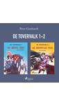 Peter Gotthardt De tovervalk 1-2