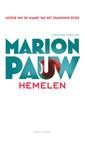 Marion Pauw Hemelen