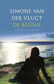 Simone van der Vlugt De reünie - Verkorte versie
