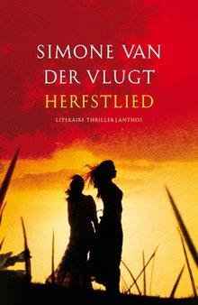 Simone van der Vlugt Herfstlied - Verkorte versie