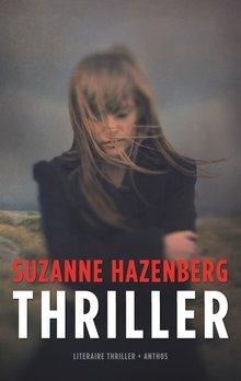 Suzanne Hazenberg Thriller