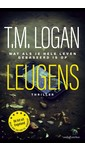 T.M. Logan Leugens