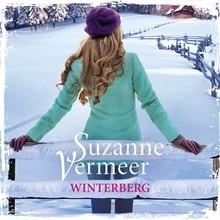 Suzanne Vermeer Winterberg