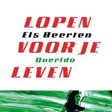 Els Beerten Lopen voor je leven