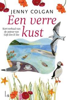 Jenny Colgan Een verre kust - Kort verhaal van de auteur van Café Zon & Zee
