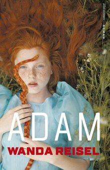 Wanda Reisel Adam