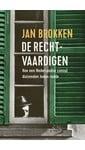 Jan Brokken De rechtvaardigen