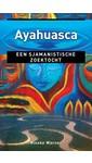 Rinske Warner Ayahuasca