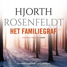 Hjorth Rosenfeldt Het familiegraf