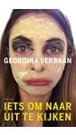 Meer info over Georgina Verbaan Iets om naar uit te kijken bij Luisterrijk.nl