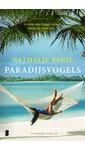 Meer info over Nathalie Pagie Paradijsvogels bij Luisterrijk.nl