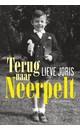 Meer info over Lieve Joris Terug naar Neerpelt bij Luisterrijk.nl