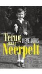 Lieve Joris Terug naar Neerpelt