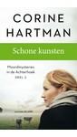 Corine Hartman Schone kunsten
