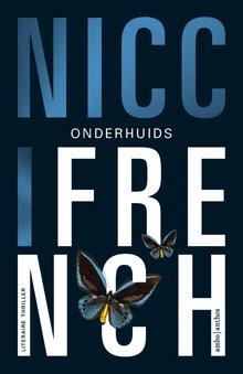 Nicci French Onderhuids - Verkorte versie