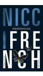 Meer info over Nicci French Onderhuids bij Luisterrijk.nl