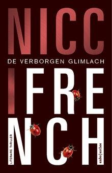 Nicci French De verborgen glimlach - Verkorte versie