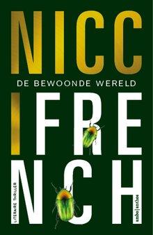 Nicci French De bewoonde wereld - Verkorte versie