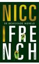 Nicci French De bewoonde wereld