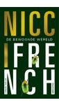 Meer info over Nicci French De bewoonde wereld bij Luisterrijk.nl