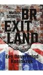 Meer info over Mathijs Schiffers Brexitland bij Luisterrijk.nl