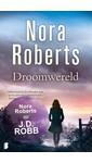 Meer info over Nora Roberts Droomwereld bij Luisterrijk.nl