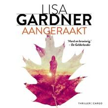 Lisa Gardner Aangeraakt