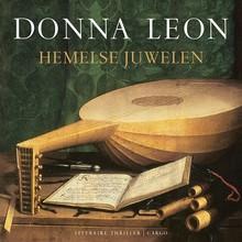 Donna Leon Hemelse juwelen
