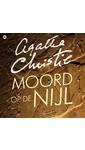 Agatha Christie Moord op de Nijl