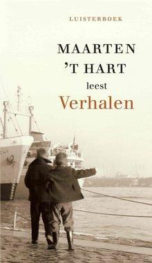 Maarten 't Hart Verhalen