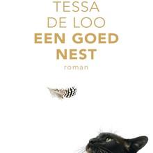 Tessa de Loo Een goed nest