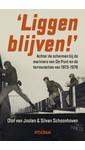 Meer info over Olof van Joolen Liggen blijven! bij Luisterrijk.nl