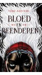Tomi Adeyemi Bloed en beenderen